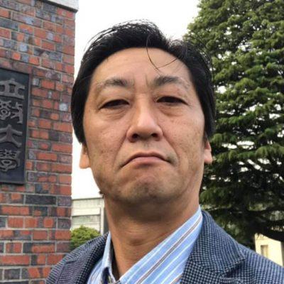 Okouchi-san